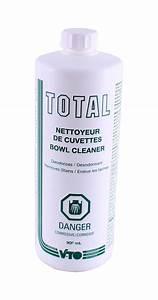 Acide Pour Deboucher Toilette 12 techniques utiles pour un d bouchage toilette bouch e quel