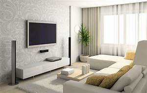 Fernseher An Die Wand : wand halterung lcd led tv fernseher monitor 32 40 vesa 50 75 100 neigbar drehbar ebay ~ Bigdaddyawards.com Haus und Dekorationen