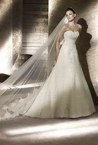 a line lace san patrick wedding dress 2012 bridal gowns With san patrick wedding dress