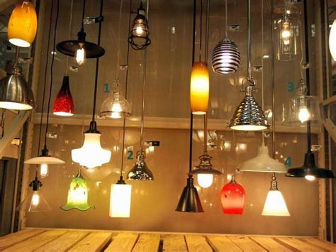 25 Best Home Depot Pendant Lights For Kitchen Kitchen Corner Cabinet Storage Solutions Modern Brooklyn Luxury Country Kitchens Funky Accessories Cupboard Organizers Canada Nick's Container Set Brown