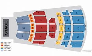 Music Hall Cleveland Oh Seating Chart Big Church Night Out With Newsboys 42 Off Cleveland