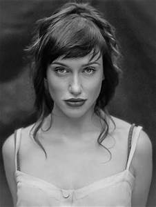 17 Best images about True Beauty on Pinterest | Katheryn ...