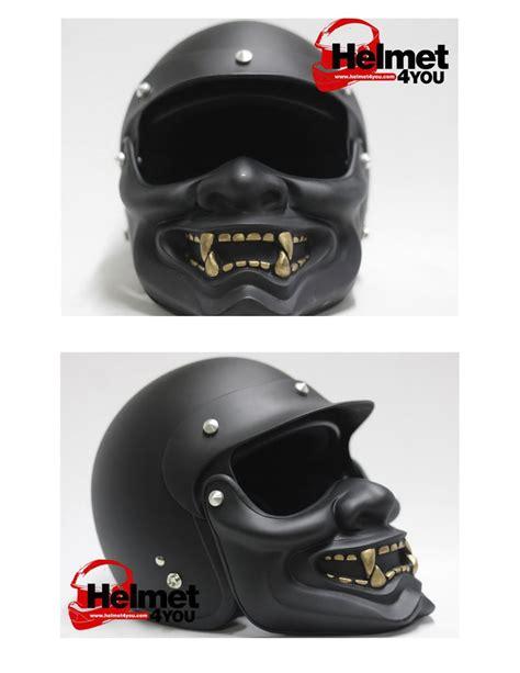 cool motocross gear 15 cool and creative motorcycle helmet designs helmets