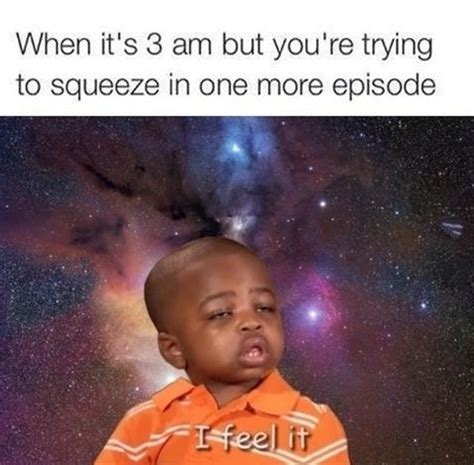 Team No Sleep Meme - the best sleep memes on the entire internet ghostbed