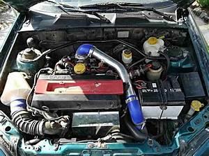 Monroe 4 Ik Turbo : convert daewoo lanos powered by saab 280hp saab planet ~ Orissabook.com Haus und Dekorationen