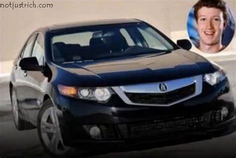 mark zuckerberg salary car home wife wiki net worth