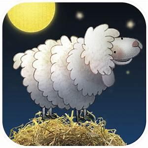 Bilder Schlaf Gut : schlaf gut gute nacht geschichte f r kinder und kleinkinder apps f r android ~ Orissabook.com Haus und Dekorationen