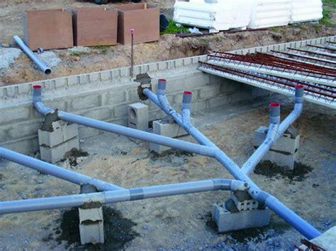 installation chambre froide nf dtu 60 1 plomberie sanitaire pour bâtiments dtu 60