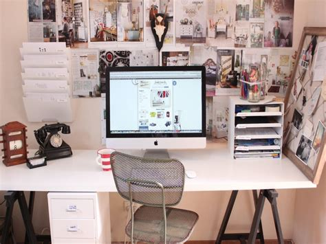 back to desk organization work desk organization ideas diy desk organization ideas
