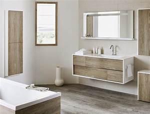 Rangement Salle De Bain Ikea : armoire rangement salle de bain ikea armoire id es de ~ Dailycaller-alerts.com Idées de Décoration