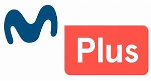 Canal Plus Wiki : movistar plus logopedia fandom powered by wikia ~ Medecine-chirurgie-esthetiques.com Avis de Voitures