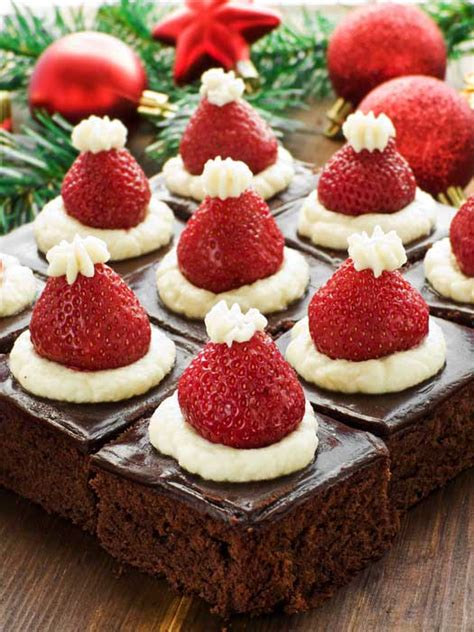 christmas recipes gluten free dairy free sugar free and healthy versions of sweet festive