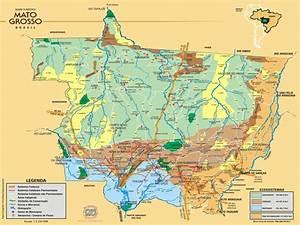 Turismo Rural MT: 04/01/2011 - 05/01/2011