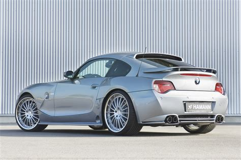 2008 Bmw M by 2008 Bmw Z4 M Photos Informations Articles Bestcarmag