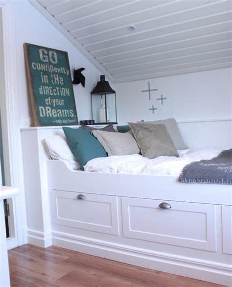 peinture chambre sous pente peinture chambre avec rant 083418 gt gt emihem com la