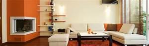 Kündigung Einer Wohnung : beispiele f r die k ndigungsfrist einer wohnung eines mietvertrages ~ Yasmunasinghe.com Haus und Dekorationen
