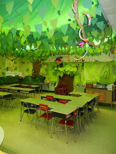 Cute Classroom Inspiration  Cristina Celzo From Bronx