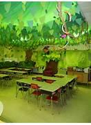 Best 25 First Grade Classroom Ideas On Pinterest  1st Day Of School Year O