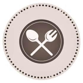 la brigade de cuisine cocktail et repas de mariage fait maison et produits frais