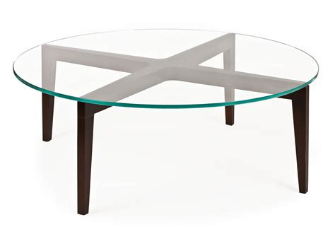 coffee tables glass coffee tables round glass coffee table wood base solid hardwood