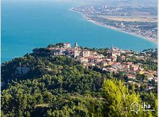 Civitanova Marche rentals for your vacations with IHA direct