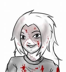 Sully by VampireNote13 on DeviantArt