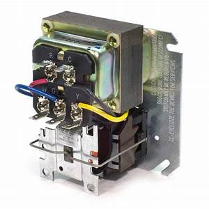 R8285d5001 - Honeywell R8285d5001   Dpst Switch Including R8222u