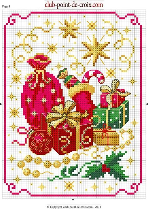 point de croix xmas 468 best cross stitch images on embroidery and diy