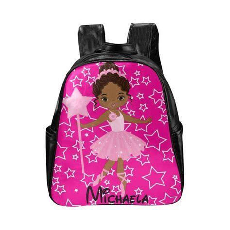 ballet backpack dance backpack dance bag girls dance bag toddler backpack school backpack