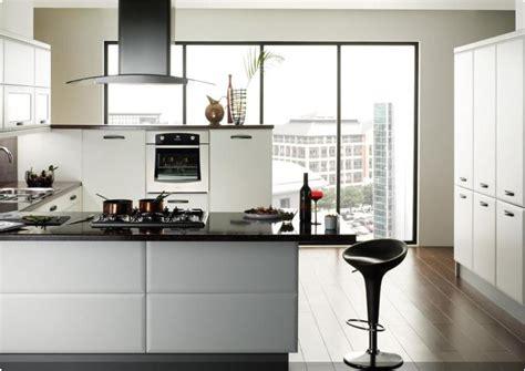 kitchen furniture adelaide kitchen cabinets adelaide kitchen cabinets archives painter adelaide