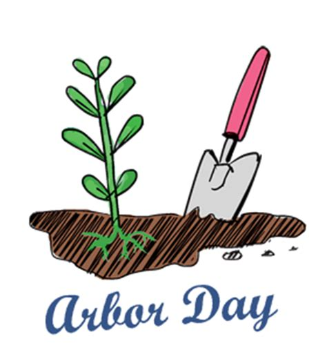 arbor day calendar history tweets facts quotes activities