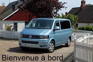 Monospace Volkswagen : volkswagen multivan ~ Gottalentnigeria.com Avis de Voitures