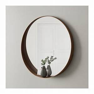 comment decorer sa salle de bain pas cher le guide ultime With miroir salle de bain rond bois