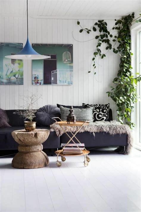 chambre salon 40 idées en photos comment incorporer l 39 ambiance