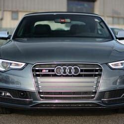 audi south burlington 13 photos 14 reviews car dealers 1325 shelburne rd south