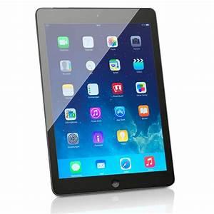 Ipad 3 Gebraucht : apple ipad air gebraucht tsa2 tablet 64 gb spacegrau ios ~ Kayakingforconservation.com Haus und Dekorationen
