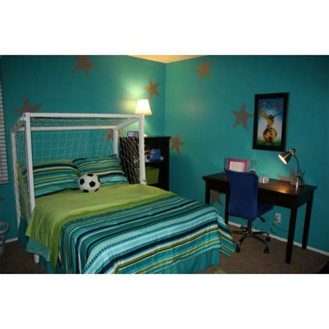 goals for boys 17 best ideas about soccer bedroom on boys Bedroom