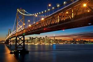 San Francisco Bilder : fotos von kalifornien san francisco usa br cken st dte ~ Kayakingforconservation.com Haus und Dekorationen