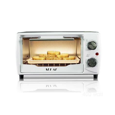 Resep kue apem kukus sebagai berikut : Bagaimana Cara Oven Listrik Dapat Memanggang Kue Dengan Cepat - Berbagai Kue