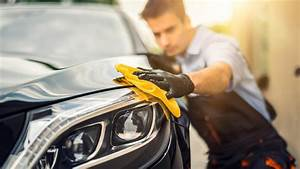 The Best Cleaning Implements For Washing Your Car Or Truck