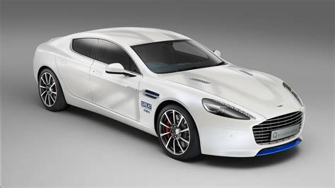 Aston Martin Rapide S Wallpaper by 2015 Aston Martin Rapide S Great Edition Pictures Photos