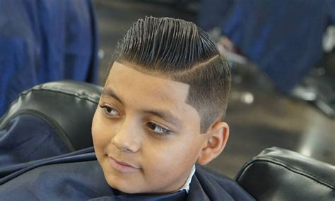 17 Best Ideas About Combover On Pinterest