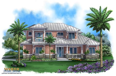olde florida house plans  florida cracker style home