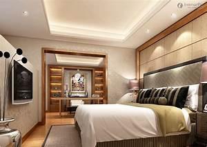 Gypsum board false ceiling designs for modern small