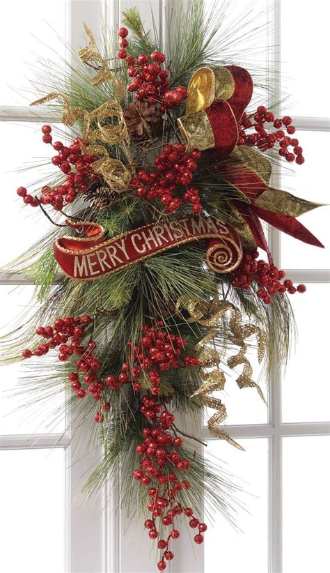 149 best images about wreaths baskets on