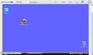 logiciel bureau a distance logiciel de piratage d 39 ordinateur a distance