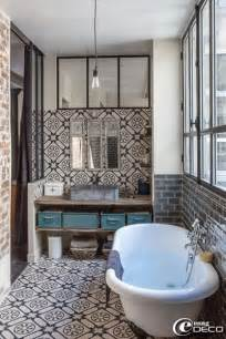 mexican tile bathroom designs decor on style style