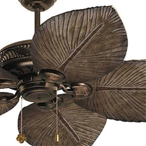 Bahama Ceiling Fan Manual by Bahama Tb344dbz Bahama Breezes Indoor Outdoor