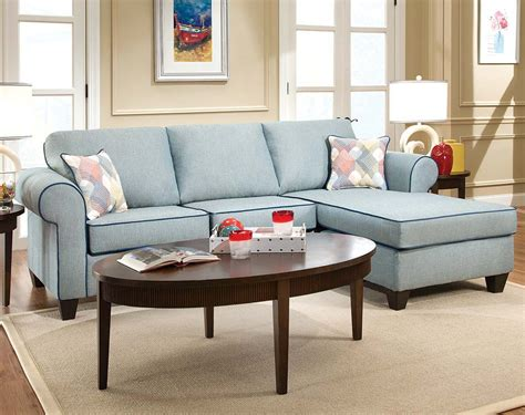 light living room furniture modern living room furniture sets without cluttered style