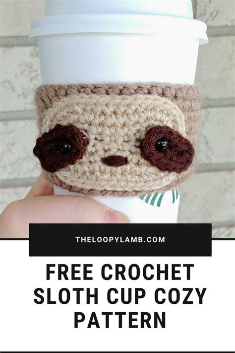 sloth crafts printables svgs diys food  gift